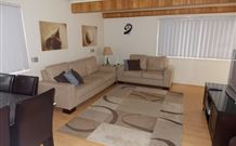 Cedar Pines Cottages - Accommodation Port Macquarie