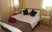 Willow Tree Inn - Accommodation Port Macquarie