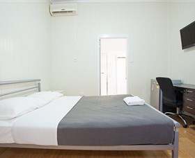 Mycow Accommodation Sarina - Greetham Street - Accommodation Port Macquarie