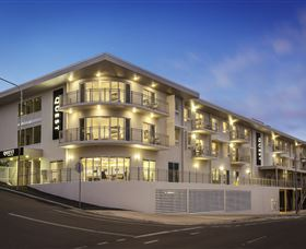 Quest Townsville on Eyre - Accommodation Port Macquarie