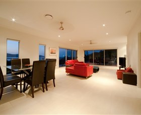 Viewpoint - Accommodation Port Macquarie