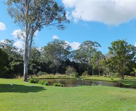Bellmere on Richards - Accommodation Port Macquarie