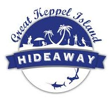 Great Keppel Island Hideaway - Accommodation Port Macquarie