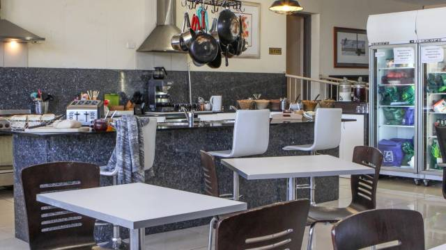 Dickson Central - Accommodation Port Macquarie
