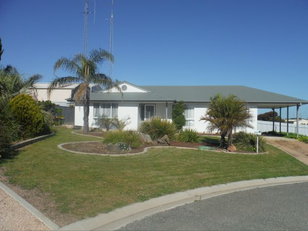 Alilly - Accommodation Port Macquarie