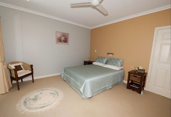 Crabapple Lane Bed and Breakfast - Accommodation Port Macquarie