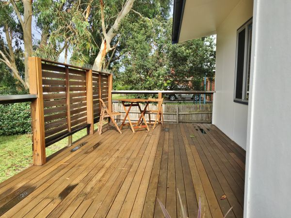 Summer Retreat - Accommodation Port Macquarie