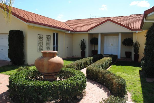 Casa Pizzini Bed and Breakfast - Accommodation Port Macquarie