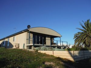 Bayview - Accommodation Port Macquarie