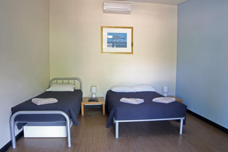 Beaches Of Broome - Accommodation Port Macquarie