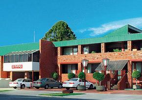 River Country Inn - Accommodation Port Macquarie