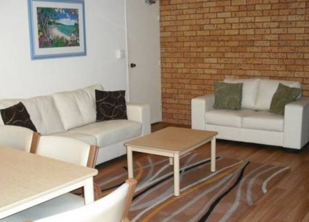 The Dunes Apartments - Accommodation Port Macquarie