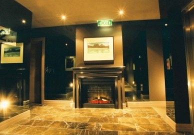 Quest East Melbourne - Accommodation Port Macquarie