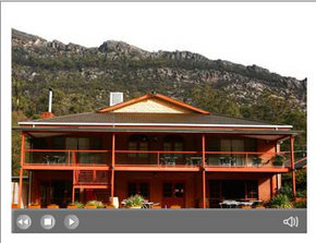 Comfort Inn Country Plaza Halls Gap - Accommodation Port Macquarie