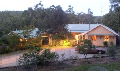 Kemeys At Mandalong - Accommodation Port Macquarie
