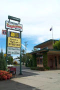 Bathurst Explorers Motel - Accommodation Port Macquarie