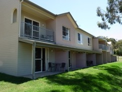 Bathurst Goldfields Hotel - Accommodation Port Macquarie