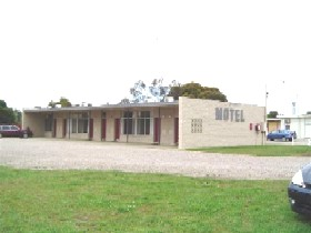 Winchelsea Motel- Roadhouse - Accommodation Port Macquarie