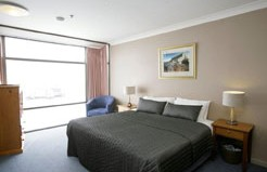 Man From Snowy River Hotel - Accommodation Port Macquarie