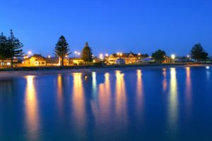 Seabreeze Hotel - Accommodation Port Macquarie