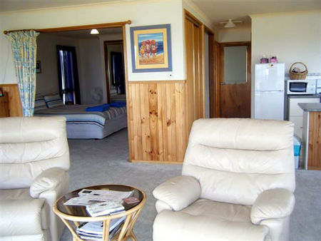 Shannon Coastal Cottages - Accommodation Port Macquarie