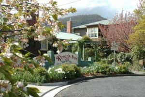 Rosie's Inn - Accommodation Port Macquarie