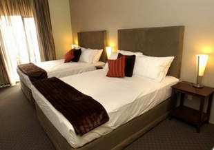 Joondalup City Hotel & Apartments - Accommodation Port Macquarie