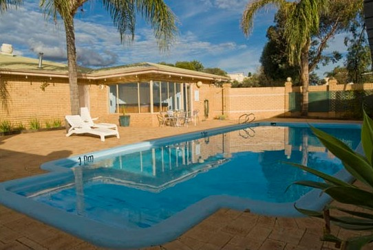 Albion Hotel - Accommodation Port Macquarie