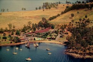Eastcoast Central Watersedge Resort - Accommodation Port Macquarie