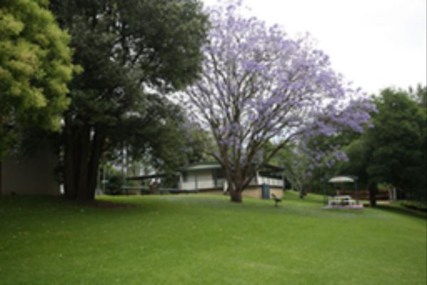 Hawkesbury Riverside Tourist Park - Accommodation Port Macquarie