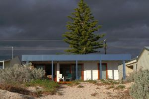 Shackago - Accommodation Port Macquarie