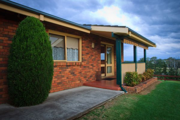 Camden Hillview - Accommodation Port Macquarie