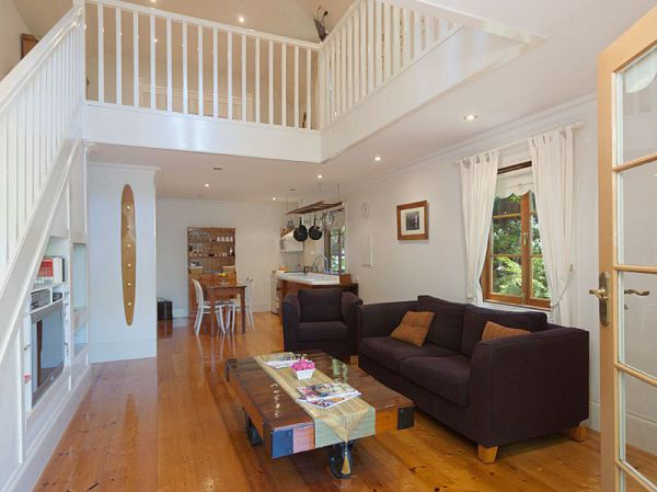 Aldgate Creek Cottage Bed And Breakfast - Accommodation Port Macquarie