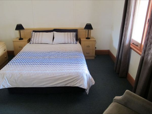 Ellison's Holiday Home - Accommodation Port Macquarie