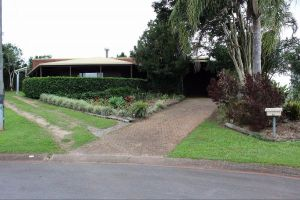 3 Bedroom Holiday House - Accommodation Port Macquarie