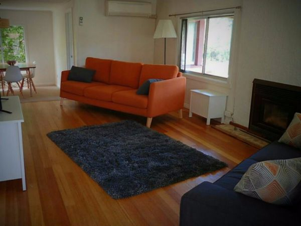 A Place To Stay In Derby - Accommodation Port Macquarie