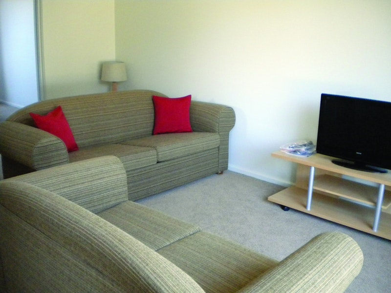 Cohuna Bankhead Terraces - Accommodation Port Macquarie
