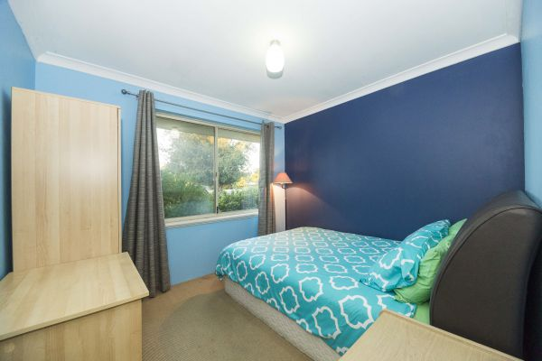 Alpha Homestay - Accommodation Port Macquarie