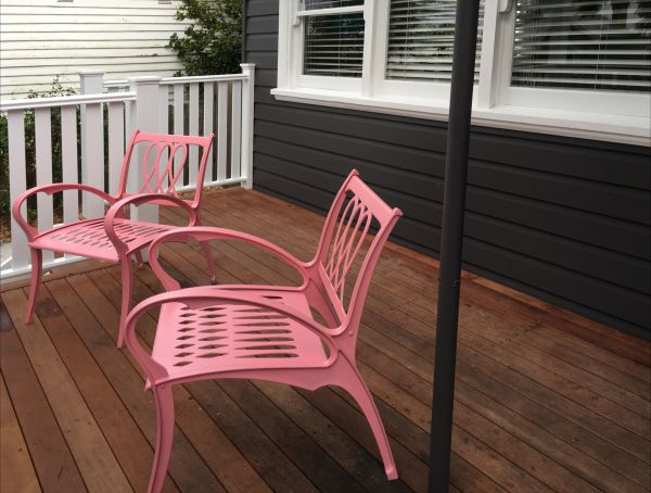 Audrey's Nowra - Accommodation Port Macquarie