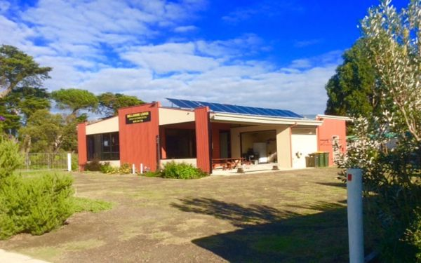Bellarine Lodge  - Accommodation Port Macquarie