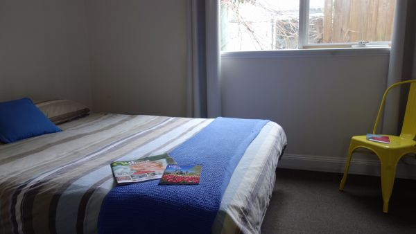Bendigo Backpackers - Accommodation Port Macquarie