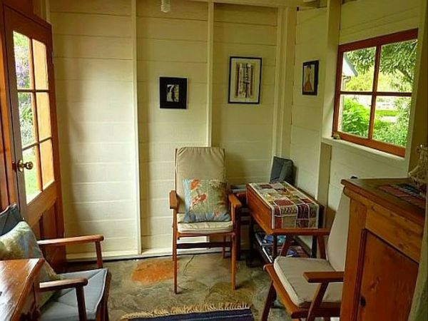 Cameron's Cottage - Accommodation Port Macquarie
