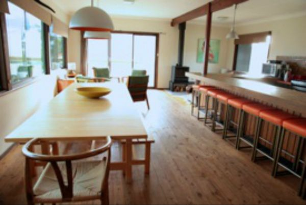SALT Beach House at Currarong - Accommodation Port Macquarie