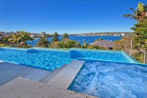 Deep Blue - Accommodation Port Macquarie