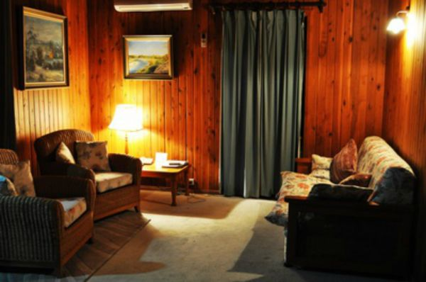 Ferndale Recreation - Accommodation Port Macquarie