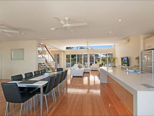 Limelight - Accommodation Port Macquarie