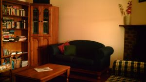 The Cottage No 12 on North - Accommodation Port Macquarie