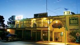 Highway One Motel - Accommodation Port Macquarie