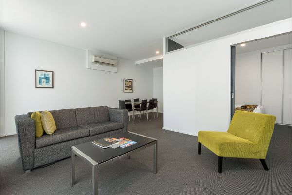 Mantra 100 Exhibition - Accommodation Port Macquarie