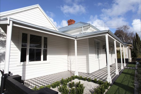 Montabella Guest House - Accommodation Port Macquarie
